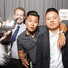AnnaJasonWeddingPhotobooth-0047