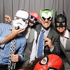 AnnaJasonWeddingPhotobooth-0057