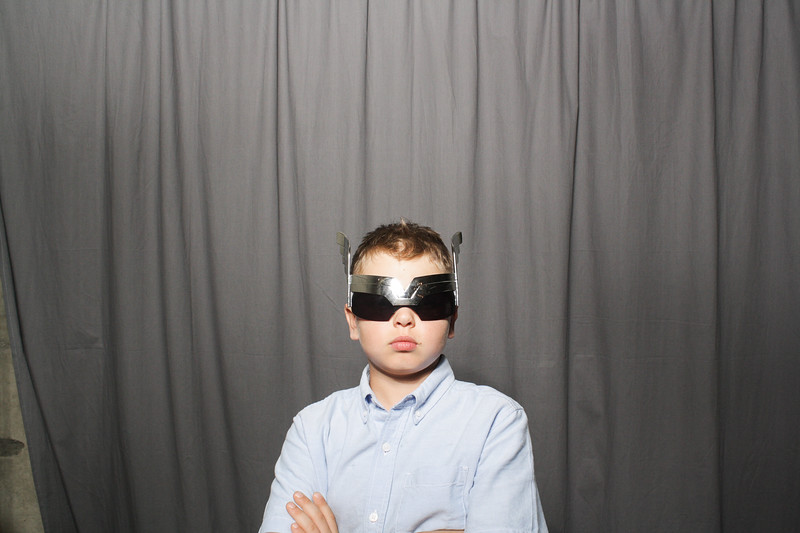 AnnaJasonWeddingPhotobooth-0105