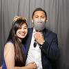 AnnaJasonWeddingPhotobooth-0035