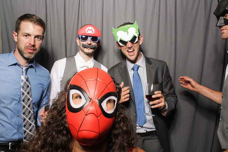 AnnaJasonWeddingPhotobooth-0056