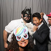 AnnaJasonWeddingPhotobooth-0136