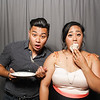 AnnaJasonWeddingPhotobooth-0100