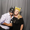 AnnaJasonWeddingPhotobooth-0051