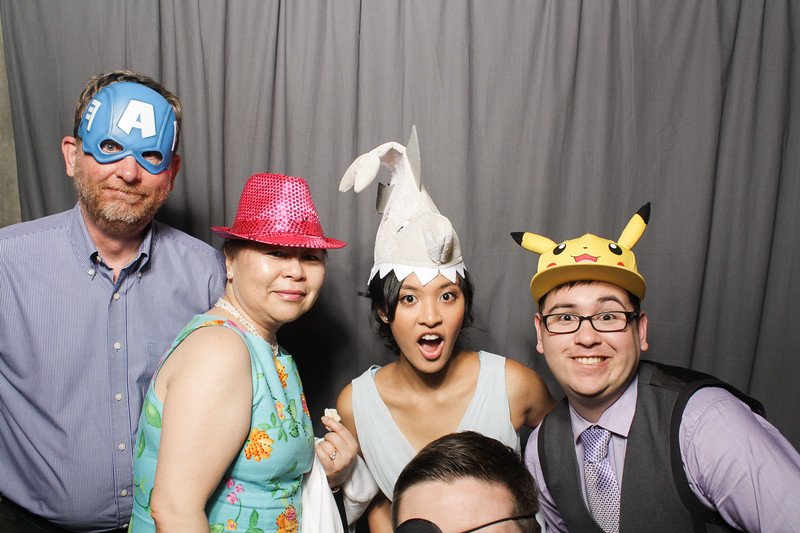 AnnaJasonWeddingPhotobooth-0063