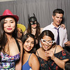 AnnaJasonWeddingPhotobooth-0070