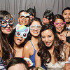 AnnaJasonWeddingPhotobooth-0066