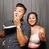 AnnaJasonWeddingPhotobooth-0101