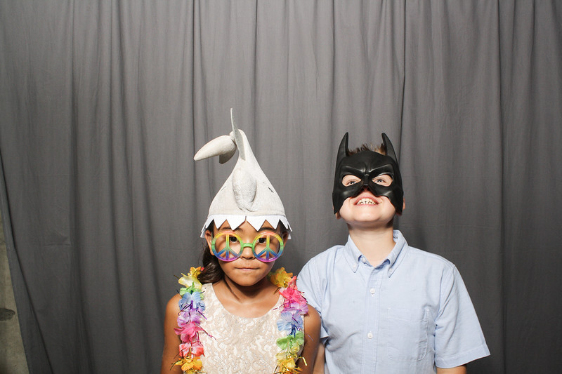 AnnaJasonWeddingPhotobooth-0102