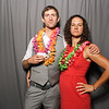 AnnaJasonWeddingPhotobooth-0087