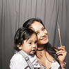 AnnaJasonWeddingPhotobooth-0126