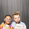 AnnaJasonWeddingPhotobooth-0111