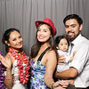 AnnaJasonWeddingPhotobooth-0072