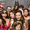 AnnaJasonWeddingPhotobooth-0068