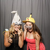 AnnaJasonWeddingPhotobooth-0015