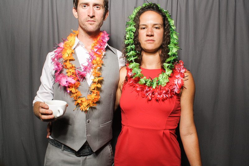 AnnaJasonWeddingPhotobooth-0086