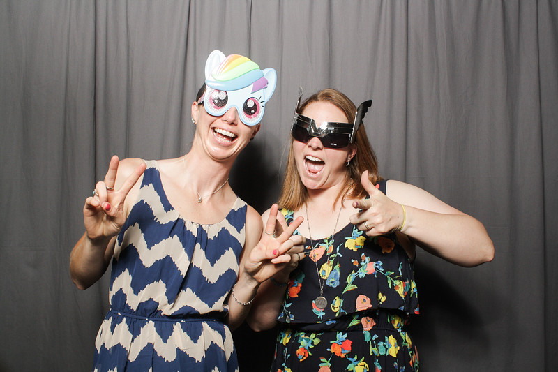 AnnaJasonWeddingPhotobooth-0014