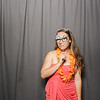 AnnaJasonWeddingPhotobooth-0025