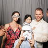 AnnaJasonWeddingPhotobooth-0141