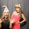 AnnaJasonWeddingPhotobooth-0031