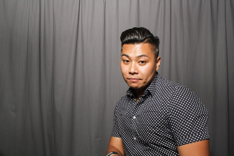 AnnaJasonWeddingPhotobooth-0012