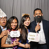 AnnaJasonWeddingPhotobooth-0033