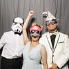AnnaJasonWeddingPhotobooth-0116
