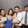 AnnaJasonWeddingPhotobooth-0073