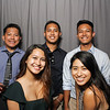 AnnaJasonWeddingPhotobooth-0006