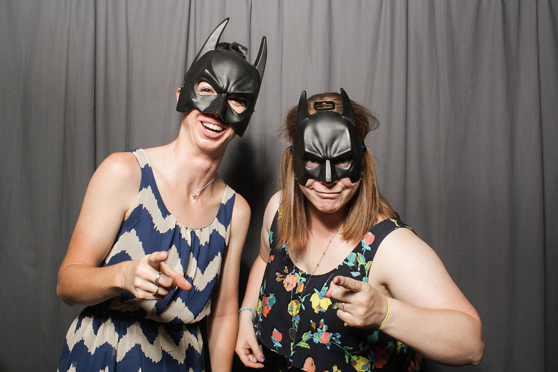 AnnaJasonWeddingPhotobooth-0011