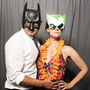 AnnaJasonWeddingPhotobooth-0118