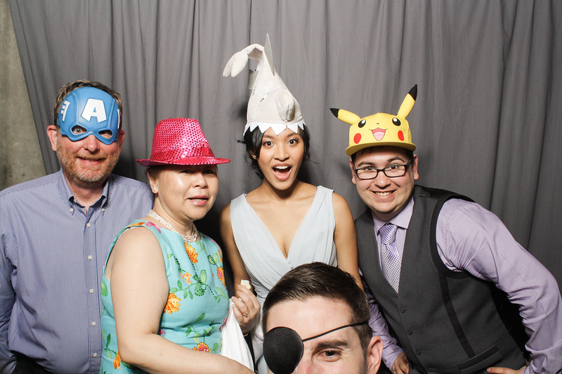 AnnaJasonWeddingPhotobooth-0064