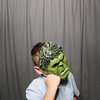 AnnaJasonWeddingPhotobooth-0109