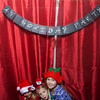 AshleyVance2014-0065