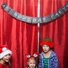 AshleyVance2014-0059