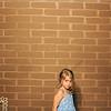 AshleyAdamPhotobooth-0169