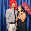 BridgetDavePhotobooth-0119