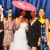BridgetDavePhotobooth-0172