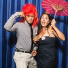 BridgetDavePhotobooth-0120