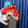 BridgetDavePhotobooth-0105