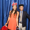 BridgetDavePhotobooth-0057