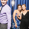 BridgetDavePhotobooth-0235