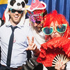 BridgetDavePhotobooth-0287