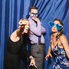 BridgetDavePhotobooth-0178