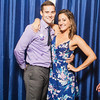 BridgetDavePhotobooth-0257