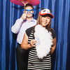 BridgetDavePhotobooth-0108