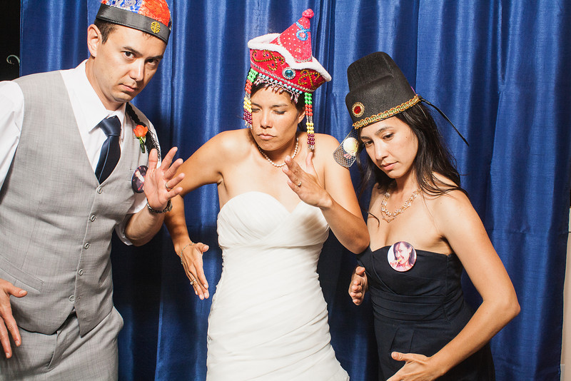 BridgetDavePhotobooth-0292