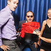 BridgetDavePhotobooth-0246