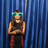 BridgetDavePhotobooth-0027
