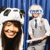 BridgetDavePhotobooth-0087